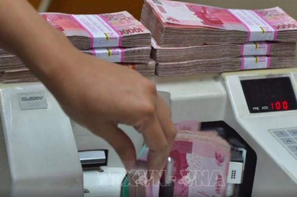Indonesia huy động 27 tỷ USD từ phát hành phiếu Hồi giáo