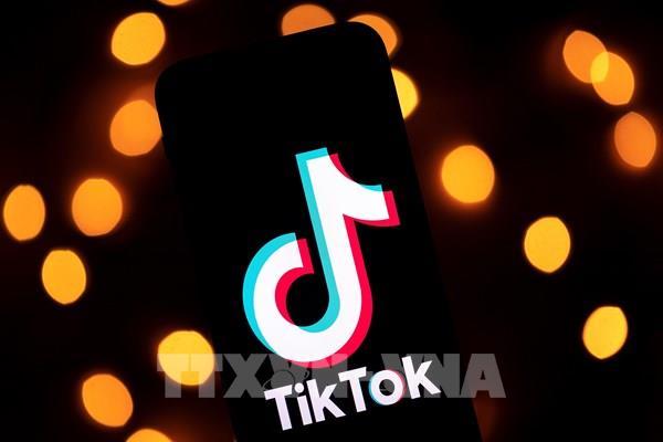 Đài phát thanh và truyền hình Thụy Điển cấm nhân viên dùng TikTok
