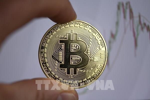 Bitcoin sẽ sớm có mặt trong hệ thống thanh toán của Paypal