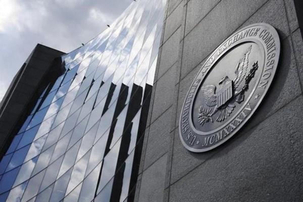Argentina trình đề xuất tái cơ cấu khoản nợ 66 tỷ USD lên SEC