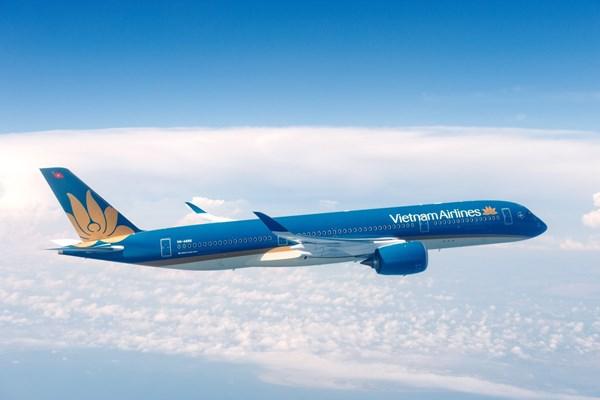 Bộ Giao thông Vận tải nói gì về kiến nghị mở lại đường bay quốc tế?