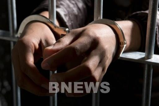 Nguyên Trưởng phòng thuộc Cục thuế Thanh Hóa lĩnh 24 tháng tù