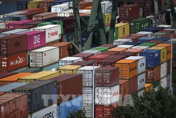 Quy định về Biểu thuế xuất nhập khẩu ưu đãi đặc biệt của Việt Nam thực hiện EVFTA