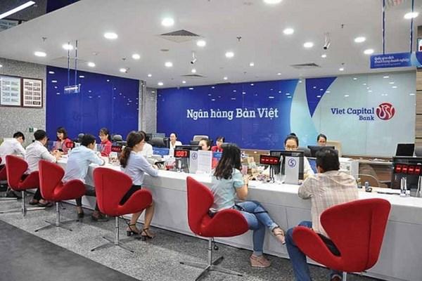 Lãi suất tiết kiệm ngân hàng Bản Việt mới nhất