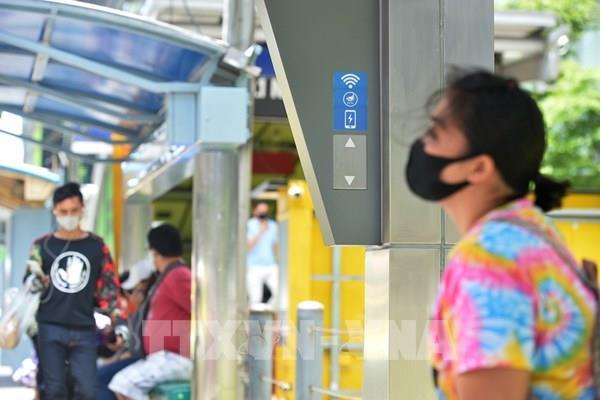 Thái Lan phủ nhận đợt dịch COVID-19 thứ hai