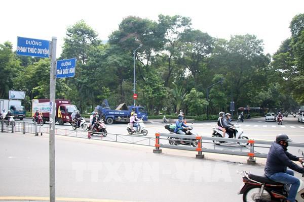 Phát triển giao thông ở sân bay Tân Sơn Nhất – Bài 2: Dồn lực cho công trình cấp bách