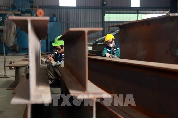 Hiệp định EVFTA và câu chuyện phòng vệ thương mại