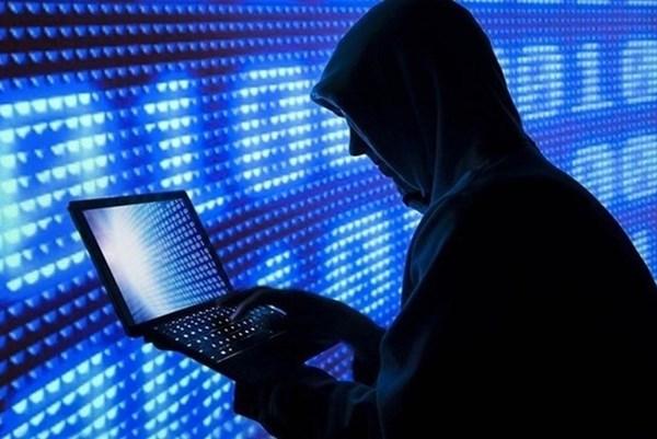 Cựu Giám đốc an ninh bị cáo buộc che giấu vụ đánh cắp dữ liệu cá nhân của 57 triệu người