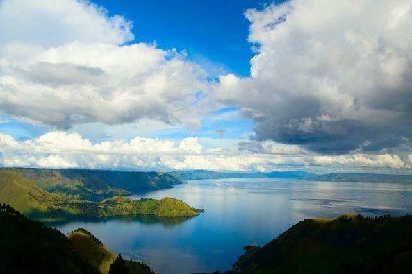Indonesia dùng sức mạnh mạng xã hội để quảng bá du lịch