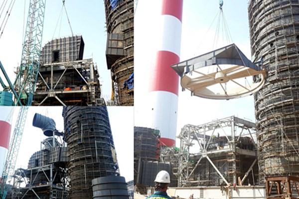 Cổ phiếu Công ty Cơ khí Lắp máy Lilama không được phép giao dịch ký quỹ