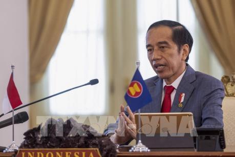 Những thách thức đối với xuất khẩu của Indonesia trong thời kỳ kinh tế mới
