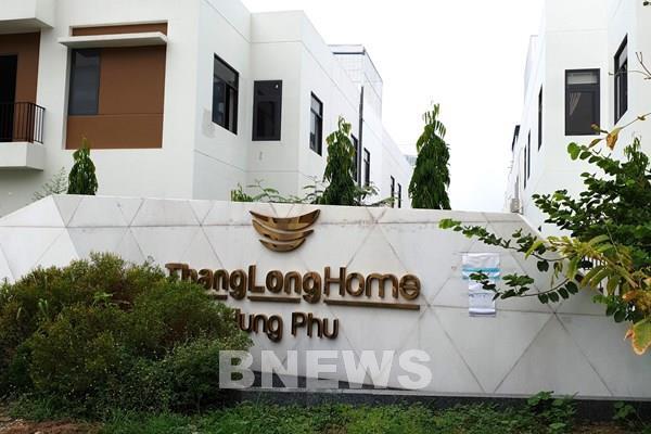 Tp Hồ Chí Minh: Lập lại kỷ cương, trật tự quản lý đô thị