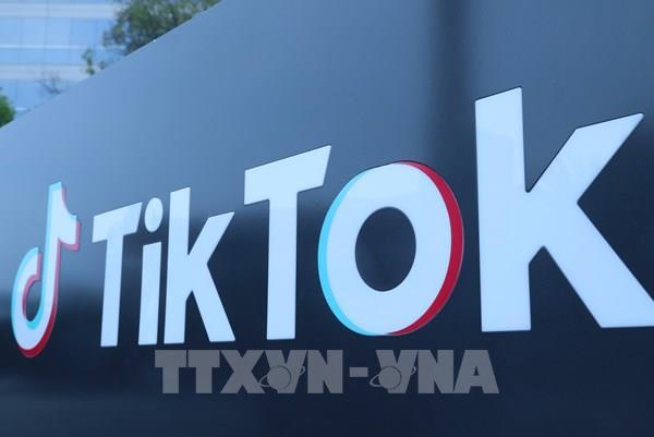 TikTok cam kết hỗ trợ điều tra mã nguồn của chính phủ Australia