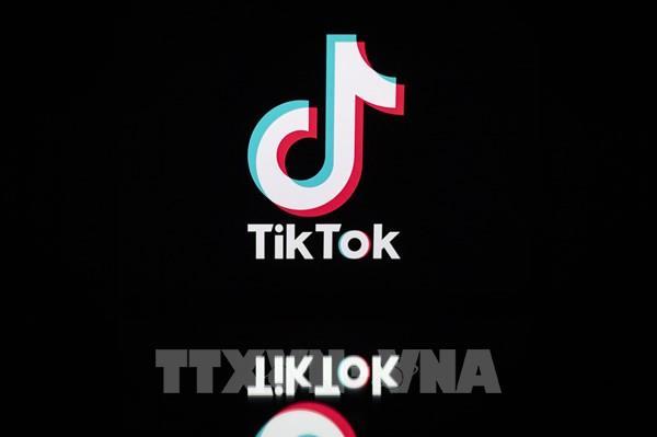 TikTok bị chỉ trích tại Australia do chậm gỡ bỏ đoạn video có nội dung bạo lực