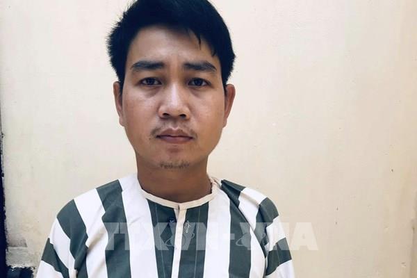 Gia Lai: Bắt tạm giam nguyên Phó Trưởng Công an xã nhận hối lộ 