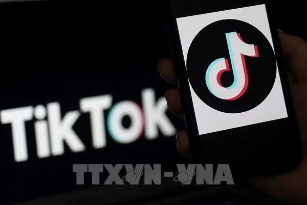 ByteDance lên kế hoạch IPO cho TikTok tại Mỹ