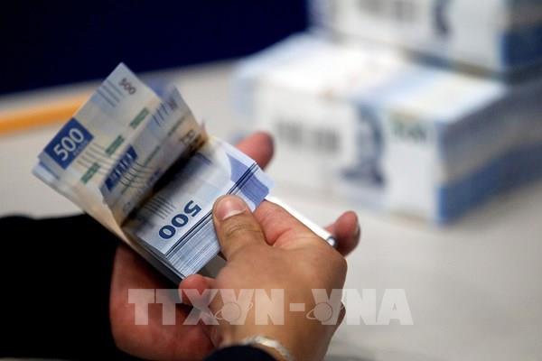 Mexico mở rộng các công cụ tài chính để phục hồi kinh tế
