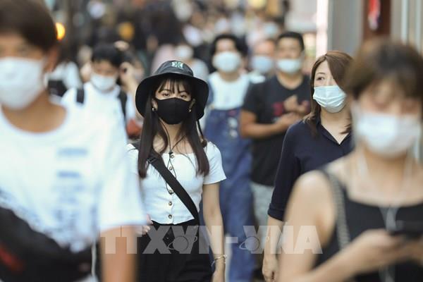 Nhật Bản có thể thiệt hại 20 tỷ USD từ việc mở rộng phạm vi áp dụng tình trạng khẩn cấp