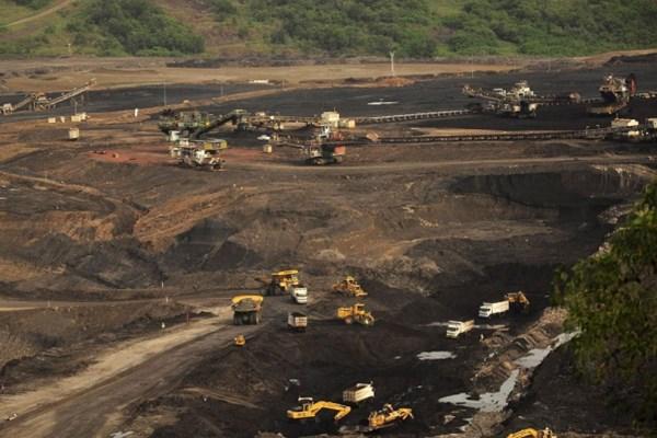 Tập đoàn Freeport Indonesia xin tạm hoãn dự án luyện kim 3 tỷ USD