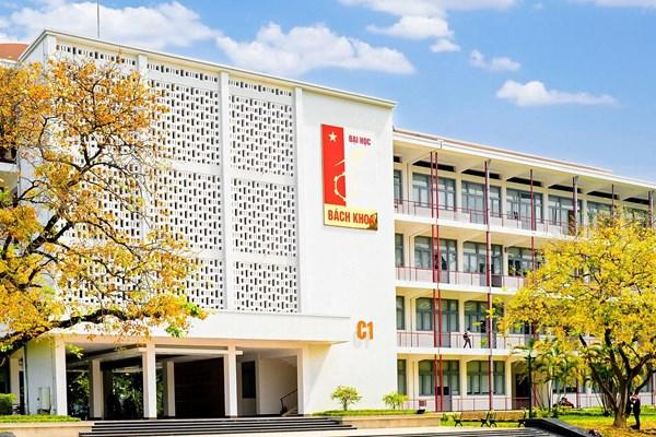 Đại học Bách khoa Hà Nội công bố điểm bài Kiểm tra Tư duy xét tuyển vào đại học 2020