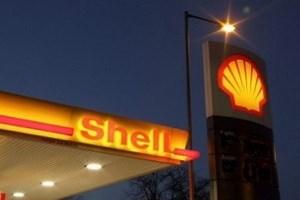 """Shell sẽ thử nghiệm công nghệ sản xuất """"ảo"""" đầu tiên tại Singapore"""