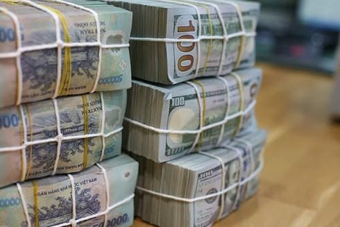 Bắt tạm giam Giám đốc Công ty cổ phần đầu tư trang thiết bị y tế Hà Tĩnh