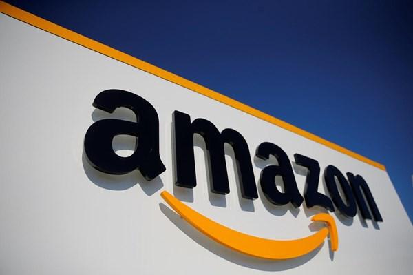 Amazon triển khai chương trình sản phẩm thân thiện với môi trường