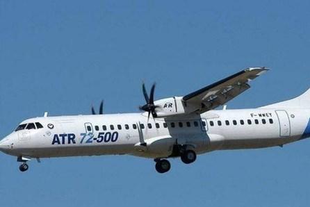Đề nghị dừng xem xét chủ trương đầu tư dự án hàng không Cánh Diều