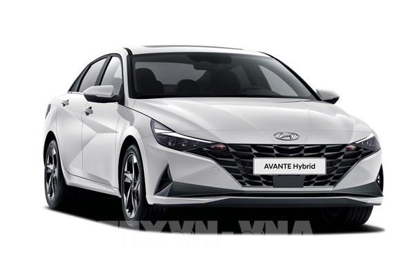 Hyundai Hàn Quốc sẽ sản xuất ô tô điện ở Singapore từ năm 2022