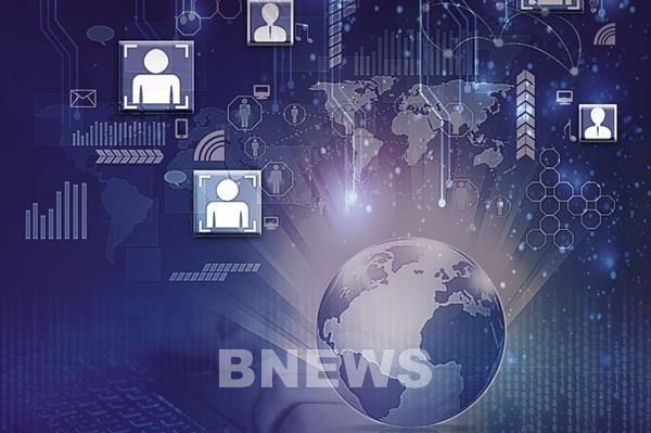 Cơ hội tăng năng lực cạnh tranh cho doanh nghiệp từ chuyển đổi số