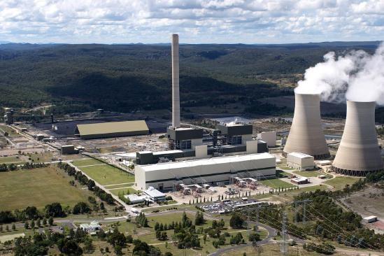 Australia có thể đóng cửa các nhà máy điện than sớm hơn dự kiến