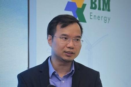 Làm sao để tạo sức bật cho ngành năng lượng?