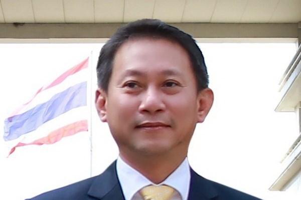 ASEAN công nhận lẫn nhau đối với ô tô và phụ tùng