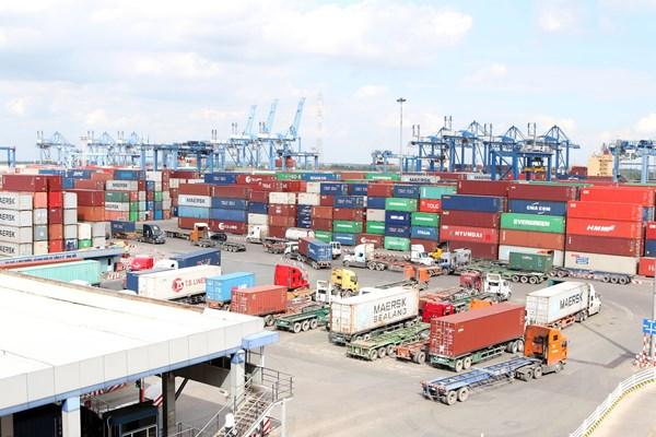 """ICAEW: Triển vọng phục hồi kinh tế Việt Nam """"tươi sáng"""" nhất khu vực Đông Nam Á"""