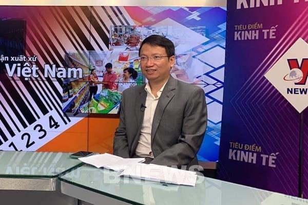 """Phòng vệ thương mại và """"sự thờ ơ"""" của doanh nghiệp Việt"""