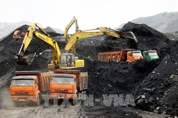 Đánh giá 3 mỏ trữ lượng khoáng sản quốc gia ở Quảng Ninh và Đà Nẵng