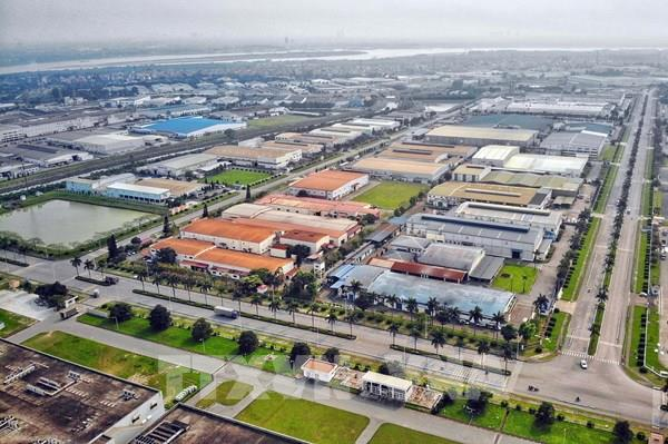 Asiatimes: Kinh tế Việt Nam sẽ sớm phục hồi