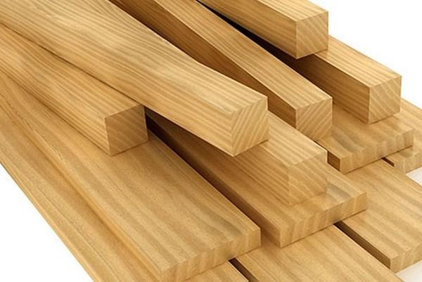 """Canada kiên trì """"theo đuổi"""" tranh chấp thương mại về gỗ mềm với Mỹ"""