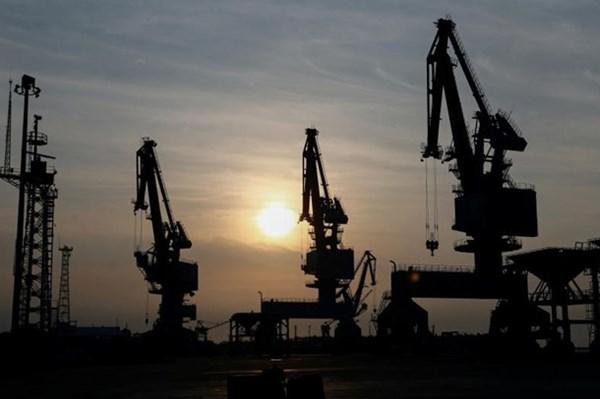 DIC Corp không hợp tác với Him Lam đầu tư dự án Khu đô thị mới Bắc Vũng Tàu