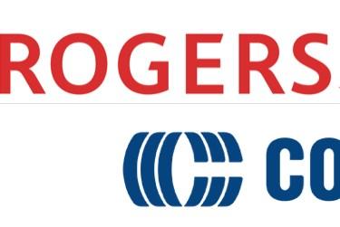 Altice và Rogers trả giá 7,8 tỷ USD để thâu tóm tập đoàn Cogeco của Canada
