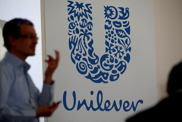 Unilever đầu tư 1 tỷ euro để loại nhiên liệu hóa thạch khỏi quá trình sản xuất