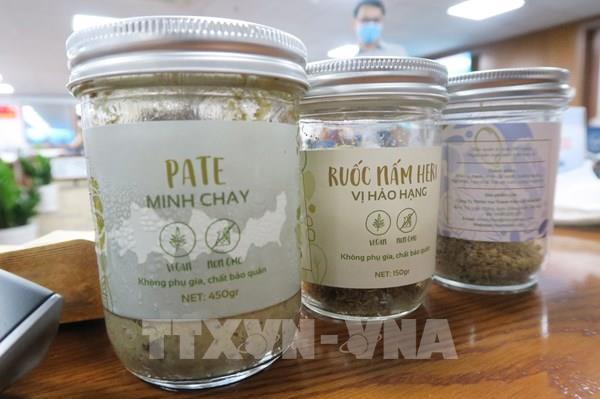 Quảng Nam: 3 bệnh nhân nghi ngộ độc thực phẩm sau khi sử dụng pate Minh Chay