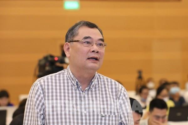 Bộ Công an: Nếu đủ căn cứ sẽ khởi tố vụ ngộ độc do pate Minh Chay