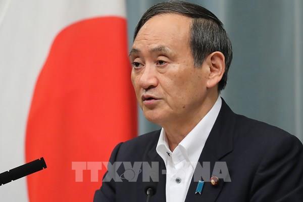 Tân Thủ tướng Nhật Bản dự định chọn Việt Nam làm điểm công du nước ngoài đầu tiên