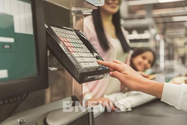 """Bản Việt """"bắt tay"""" Payoo: Thêm kênh thanh toán khoản vay cho khách hàng cá nhân"""