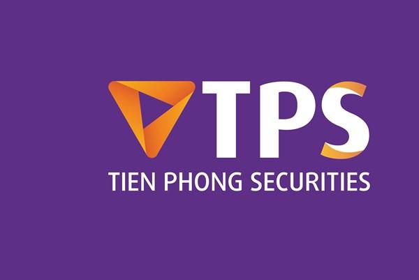 TPS phát hành cổ phiếu để nâng vốn điều lệ lên 1.000 tỷ đồng