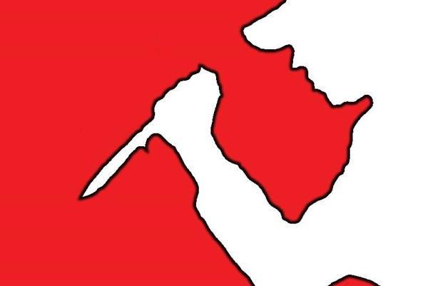 Anh: Nhiều người bị đâm dao tại thành phố Birmingham