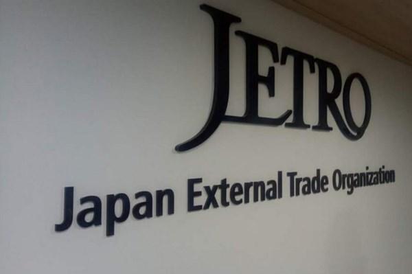 Chuyên gia JETRO: Chính phủ mới Nhật Bản không thay đổi chính sách đối ngoại với Việt Nam