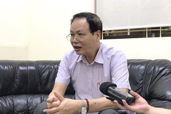 Gạo Việt Nam an toàn cho tiêu dùng trong nước và xuất khẩu