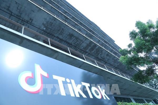 ByteDance vẫn loay hoay đàm phán về cấu trúc sở hữu TikTok